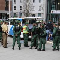 26-04-2014-memmingen-demonstration-gegen-nazis-umtriebe-polizei-kundgebung-new-facts-eu_0084