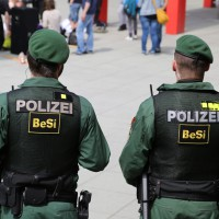 26-04-2014-memmingen-demonstration-gegen-nazis-umtriebe-polizei-kundgebung-new-facts-eu_0085