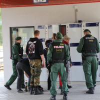 26-04-2014-memmingen-demonstration-gegen-nazis-umtriebe-polizei-kundgebung-new-facts-eu_0086