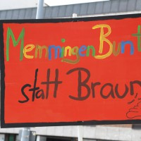 26-04-2014-memmingen-demonstration-gegen-nazis-umtriebe-polizei-kundgebung-new-facts-eu_0088