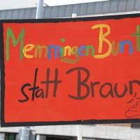 26-04-2014-memmingen-demonstration-gegen-nazis-umtriebe-polizei-kundgebung-new-facts-eu_0088