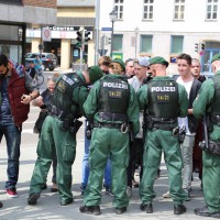 26-04-2014-memmingen-demonstration-gegen-nazis-umtriebe-polizei-kundgebung-new-facts-eu_0089