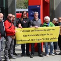26-04-2014-memmingen-demonstration-gegen-nazis-umtriebe-polizei-kundgebung-new-facts-eu_0090