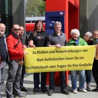 26-04-2014-memmingen-demonstration-gegen-nazis-umtriebe-polizei-kundgebung-new-facts-eu_0091