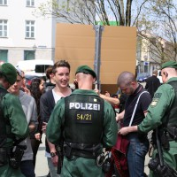 26-04-2014-memmingen-demonstration-gegen-nazis-umtriebe-polizei-kundgebung-new-facts-eu_0093
