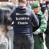 26-04-2014-memmingen-demonstration-gegen-nazis-umtriebe-polizei-kundgebung-new-facts-eu_0094