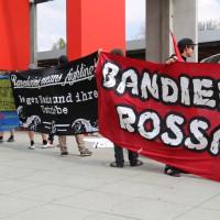 26-04-2014-memmingen-demonstration-gegen-nazis-umtriebe-polizei-kundgebung-new-facts-eu_0095