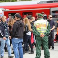 26-04-2014-memmingen-demonstration-gegen-nazis-umtriebe-polizei-kundgebung-new-facts-eu_0096