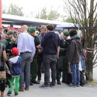 26-04-2014-memmingen-demonstration-gegen-nazis-umtriebe-polizei-kundgebung-new-facts-eu_0097