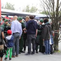 26-04-2014-memmingen-demonstration-gegen-nazis-umtriebe-polizei-kundgebung-new-facts-eu_0097