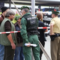 26-04-2014-memmingen-demonstration-gegen-nazis-umtriebe-polizei-kundgebung-new-facts-eu_0098