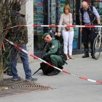 26-04-2014-memmingen-demonstration-gegen-nazis-umtriebe-polizei-kundgebung-new-facts-eu_0099