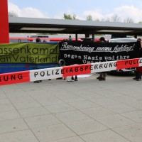26-04-2014-memmingen-demonstration-gegen-nazis-umtriebe-polizei-kundgebung-new-facts-eu_0100