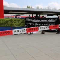 26-04-2014-memmingen-demonstration-gegen-nazis-umtriebe-polizei-kundgebung-new-facts-eu_0100