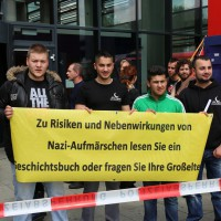 26-04-2014-memmingen-demonstration-gegen-nazis-umtriebe-polizei-kundgebung-new-facts-eu_0101
