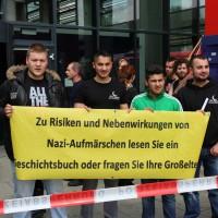 26-04-2014-memmingen-demonstration-gegen-nazis-umtriebe-polizei-kundgebung-new-facts-eu_0101