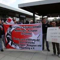 26-04-2014-memmingen-demonstration-gegen-nazis-umtriebe-polizei-kundgebung-new-facts-eu_0102