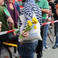 26-04-2014-memmingen-demonstration-gegen-nazis-umtriebe-polizei-kundgebung-new-facts-eu_0103