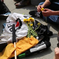 26-04-2014-memmingen-demonstration-gegen-nazis-umtriebe-polizei-kundgebung-new-facts-eu_0104