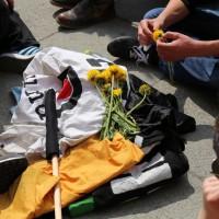 26-04-2014-memmingen-demonstration-gegen-nazis-umtriebe-polizei-kundgebung-new-facts-eu_0104