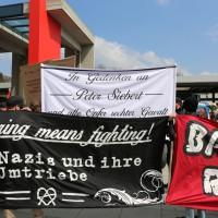 26-04-2014-memmingen-demonstration-gegen-nazis-umtriebe-polizei-kundgebung-new-facts-eu_0105