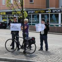 26-04-2014-memmingen-demonstration-gegen-nazis-umtriebe-polizei-kundgebung-new-facts-eu_0107