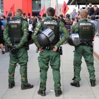 26-04-2014-memmingen-demonstration-gegen-nazis-umtriebe-polizei-kundgebung-new-facts-eu_0108