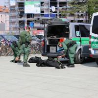 26-04-2014-memmingen-demonstration-gegen-nazis-umtriebe-polizei-kundgebung-new-facts-eu_0109