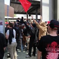 26-04-2014-memmingen-demonstration-gegen-nazis-umtriebe-polizei-kundgebung-new-facts-eu_0110