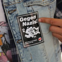 26-04-2014-memmingen-demonstration-gegen-nazis-umtriebe-polizei-kundgebung-new-facts-eu_0111