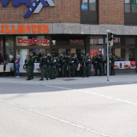 26-04-2014-memmingen-demonstration-gegen-nazis-umtriebe-polizei-kundgebung-new-facts-eu_0113