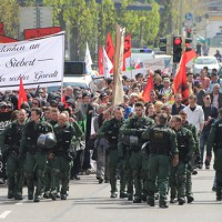 26-04-2014-memmingen-demonstration-gegen-nazis-umtriebe-polizei-kundgebung-new-facts-eu_titel