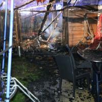 26-04-2014-oberallgaeu-oberstdorf-brand-reihenhaeuser-16-verletzte-feuerwehr_new-facts-eu_0009