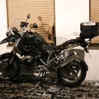 26-04-2014-oberallgaeu-oberstdorf-brand-reihenhaeuser-16-verletzte-feuerwehr_new-facts-eu_0010