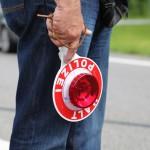 26-05-2014_b308-sigmarszell_lkw-gegen-wohnmobil-truemmerfeld_polizei_poeppel_new-facts-eu20140526_0036