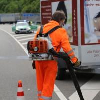 26-05-2014_b308-sigmarszell_lkw-gegen-wohnmobil-truemmerfeld_polizei_poeppel_new-facts-eu20140526_0038