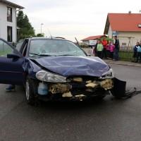 26-05-2014_ostallgaeu_uebung_unfall_feuerwehr_brk_notarzt_kaufbeuren_mauerstetten_bringezu_new-facts-eu_0007