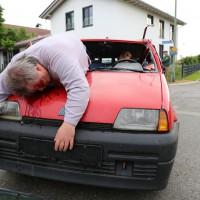 26-05-2014_ostallgaeu_uebung_unfall_feuerwehr_brk_notarzt_kaufbeuren_mauerstetten_bringezu_new-facts-eu_0008