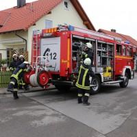 26-05-2014_ostallgaeu_uebung_unfall_feuerwehr_brk_notarzt_kaufbeuren_mauerstetten_bringezu_new-facts-eu_0030