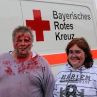 26-05-2014_ostallgaeu_uebung_unfall_feuerwehr_brk_notarzt_kaufbeuren_mauerstetten_bringezu_new-facts-eu_0095