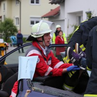 26-05-2014_ostallgaeu_uebung_unfall_feuerwehr_brk_notarzt_kaufbeuren_mauerstetten_bringezu_new-facts-eu_0096