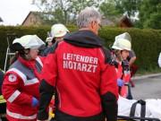 26-05-2014_ostallgaeu_uebung_unfall_feuerwehr_brk_notarzt_kaufbeuren_mauerstetten_bringezu_new-facts-eu_0102
