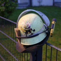 26-05-2014_ostallgaeu_uebung_unfall_feuerwehr_brk_notarzt_kaufbeuren_mauerstetten_bringezu_new-facts-eu_0120