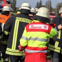 26-10-2013_unterallgäu_ottobeuren_haitzen_übung_grossunfall_poeppel_new-facts-eu20131026_0092