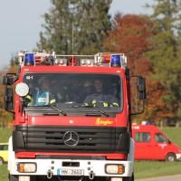 26-10-2013_unterallgäu_ottobeuren_haitzen_übung_grossunfall_poeppel_new-facts-eu20131026_0126