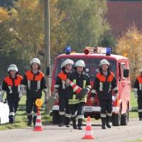 26-10-2013_unterallgäu_ottobeuren_haitzen_übung_grossunfall_poeppel_new-facts-eu20131026_0129