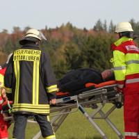 26-10-2013_unterallgäu_ottobeuren_haitzen_übung_grossunfall_poeppel_new-facts-eu20131026_0227