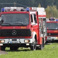 26-10-2013_unterallgäu_ottobeuren_haitzen_übung_grossunfall_poeppel_new-facts-eu20131026_0232