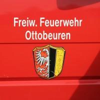 26-10-2013_unterallgäu_ottobeuren_haitzen_übung_grossunfall_poeppel_new-facts-eu20131026_0237