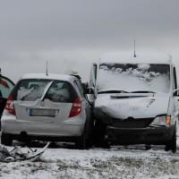 27-01-2014_biberach_egelsee_tannheim_frontalzusammenstoss_unfall_liss_new-facts-eu20140127_0006